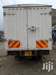 Body For Sale   Automotive Services for sale in Nairobi, Embakasi