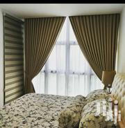 Stylish Curtains | Home Accessories for sale in Nairobi, Nairobi Central