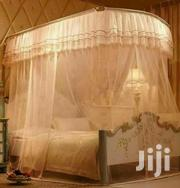 Rail Mosquito Nets   Home Accessories for sale in Nairobi, Eastleigh North