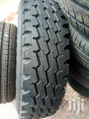Tyre 17.5 Summit   Vehicle Parts & Accessories for sale in Nairobi, Nairobi Central