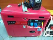 5kva Power Generator | Electrical Equipments for sale in Nairobi, Nairobi Central