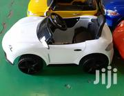 Motorized Toys | Toys for sale in Nairobi, Nairobi Central