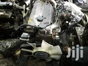 Engine Isuzu | Vehicle Parts & Accessories for sale in Mombasa, Tononoka