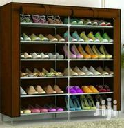 2collum Shoe Rack | Furniture for sale in Nairobi, Nairobi South