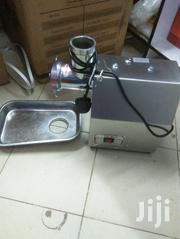 M12 Meat Mincer Available | Restaurant & Catering Equipment for sale in Nairobi, Nairobi Central