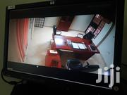 CCTV Installation | Cameras, Video Cameras & Accessories for sale in Nairobi, Nairobi West
