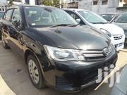 Toyota Corolla 2012 Black | Cars for sale in Mombasa, Shimanzi/Ganjoni
