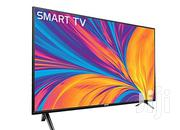 "TCL 32"" Smart Android OS TV 