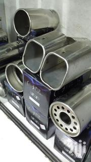 Exhaust Pipe | Vehicle Parts & Accessories for sale in Mombasa, Majengo
