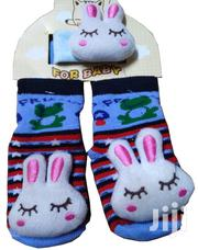 Rattle Socks | Babies & Kids Accessories for sale in Kajiado, Ongata Rongai