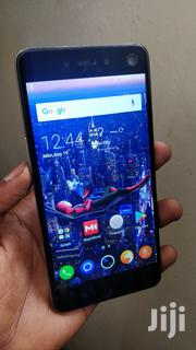 Infinix S2 Pro 32 GB Gold | Mobile Phones for sale in Nairobi, Nairobi Central