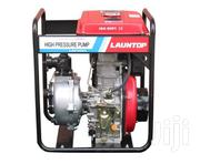 Diesel High Pressure Pump | Plumbing & Water Supply for sale in Nairobi, Viwandani (Makadara)