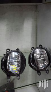 Fog Light With HID Builtin | Vehicle Parts & Accessories for sale in Mombasa, Majengo