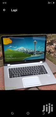 Hp Elitebook 9470m 500 Gb Hdd Core i5 4 Gb Ram Laptop | Laptops & Computers for sale in Nairobi, Nairobi Central