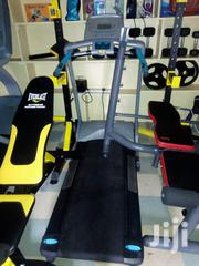 Affordable Gym Appliances /Equipments For Sale   Sports Equipment for sale in Nairobi, Kahawa