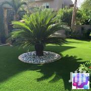 Backyard Landscaping Services | Landscaping & Gardening Services for sale in Nairobi, Karen