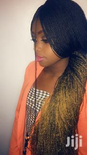 Neatly Braided Wigs | Hair Beauty for sale in Nairobi, Embakasi