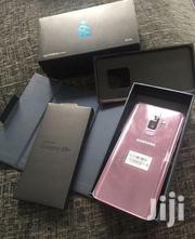 New Samsung Galaxy S9 Plus 64 GB | Mobile Phones for sale in Nairobi, Nairobi West