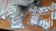 Plastic Key Rings | Other Services for sale in Nairobi, Nairobi Central