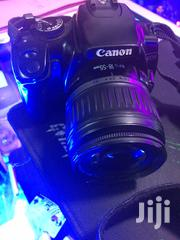 Canon 400D | Cameras, Video Cameras & Accessories for sale in Nairobi, Nairobi Central