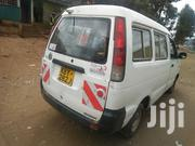 Toyota Townace 2007 White | Cars for sale in Nairobi, Kilimani