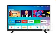 Skyworth Smart Digital Full HD TV | TV & DVD Equipment for sale in Mombasa, Majengo