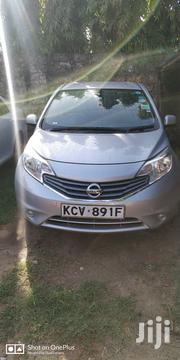 New Nissan Note New Shape For Hire | Automotive Services for sale in Mombasa, Tudor