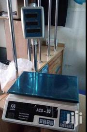 Quality Butchery Weighing Scales | Store Equipment for sale in Nairobi, Nairobi Central