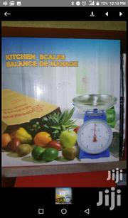 Analogue Weighing Scale | Home Appliances for sale in Nairobi, Nairobi Central