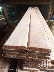TNG Plain V Mahogany | Building Materials for sale in Nairobi, Ziwani/Kariokor
