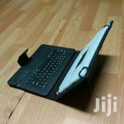 Universal Bluetooth Keyboards for Samsung Tab E 9.6 Inches | Accessories for Mobile Phones & Tablets for sale in Nairobi, Nairobi Central