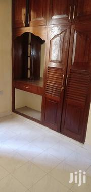 2 Bedrooms in Tudor With Inside Parking to Let | Houses & Apartments For Rent for sale in Mombasa, Tudor