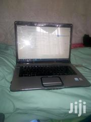 HP Pavillion 10 15 Inches 60Gb Hdd Pentium 3Gb Ram | Laptops & Computers for sale in Nairobi, Kayole Central