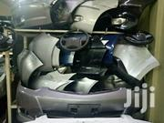 Arrival Ex Japan Body Parts | Vehicle Parts & Accessories for sale in Nairobi, Nairobi Central