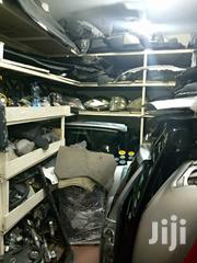 For Ex Japan Body Parts And Accessories | Vehicle Parts & Accessories for sale in Nairobi, Nairobi Central