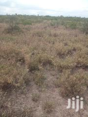 3.2 Acres In Sweetwater, Nanyuki | Land & Plots for Rent for sale in Laikipia, Nanyuki
