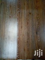 Wooden Floor Laminates | Building Materials for sale in Nairobi, Kilimani
