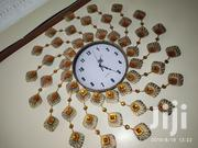 Quick Sale Of Clock. | Home Accessories for sale in Nairobi, Nairobi West