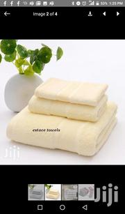 Large Towels Different Colours and Sizes | Home Accessories for sale in Nairobi, Nairobi Central