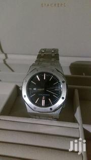Genuine Audemars Piguet Watch | Watches for sale in Nairobi, Kilimani