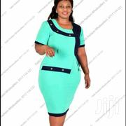 Ladies Wear | Clothing for sale in Nairobi, Nairobi Central