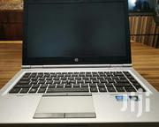 HP Elitebook 8460p 14 Inches 500GB Hdd Core I5 4Gb Ram | Laptops & Computers for sale in Nairobi, Nairobi Central