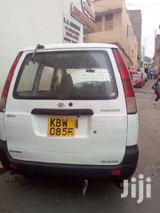 Toyota Toyoace 2014 White | Cars for sale in Kiambu, Karuri