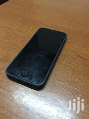 Apple iPhone 5 32 GB | Mobile Phones for sale in Nairobi, Nyayo Highrise