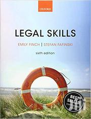Legal Skills | Books & Games for sale in Nairobi, Nairobi Central