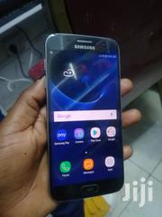 Samsung Galaxy S7 32 GB Blue | Mobile Phones for sale in Nairobi, Nairobi Central