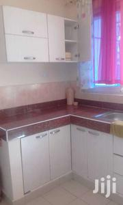 3 Bedroomed Flat Mtwapa Luxury 33k | Houses & Apartments For Rent for sale in Kilifi, Shimo La Tewa