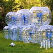 Bubble Soccer Game For Hire | Party, Catering & Event Services for sale in Nairobi, Kitisuru