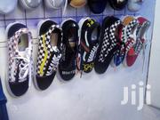 Vans Skaters Off the Wall | Shoes for sale in Nairobi, Nairobi Central