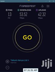 Fast Reliable Internet Provider | Computer & IT Services for sale in Uasin Gishu, Langas